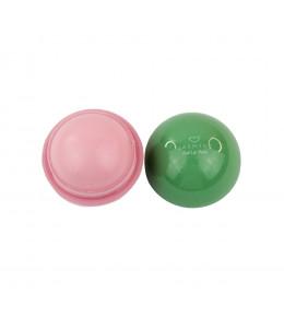 Lip Balm Ball Jasmyne