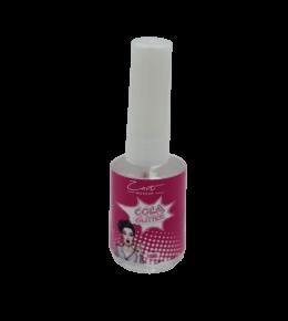 Cola De Glitter Zart