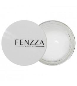 Hidratante Skin Faces Fenzza