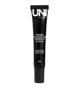 Primer Fixador de Sombras Uni Makeup