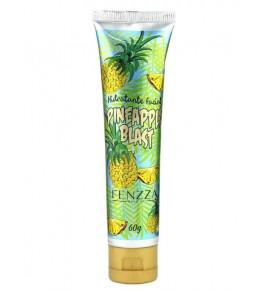 Hidratante Pineapple Blast Fenzza