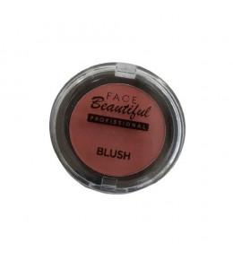 Blush Bella Face Beautiful