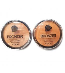 Bronzer Best Seller Vivai