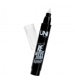 Caneta Removedora de Maquiagem Uni Makeup