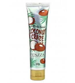 Hidratante Coconut Craze Fenzza