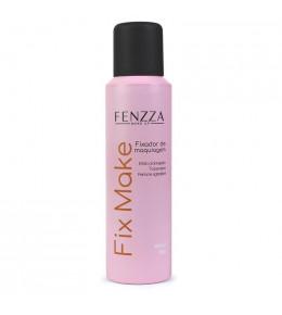 Fix Make Fenzza