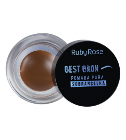 Pomada Para Sobrancelha Ruby Rose