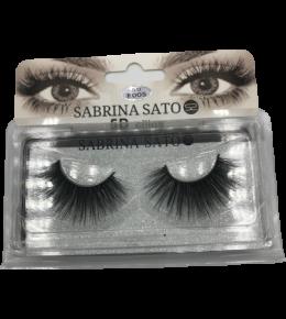 Cílios Postiços 5D Sabrina Sato