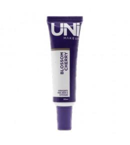 Hidratante Para Mãos e Cutículas Uni Makeup Blossom