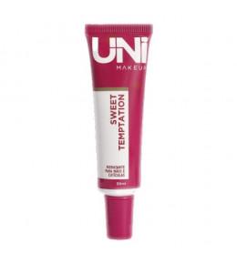 Hidratante Para Mãos e Cutículas Uni Makeup Sweet