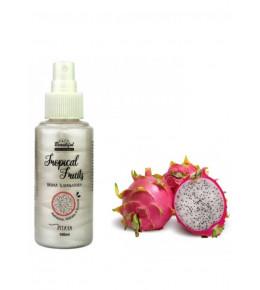 Bruma Iluminadora Tropical Fruits Pitaya Face Beautiful